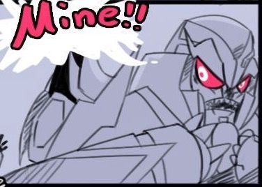 Transformers Prime X Reader Oneshots/Lemons [REQUESTS CLOSED