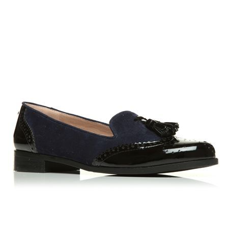 ersky navy casual shoes love these leather lined with arch