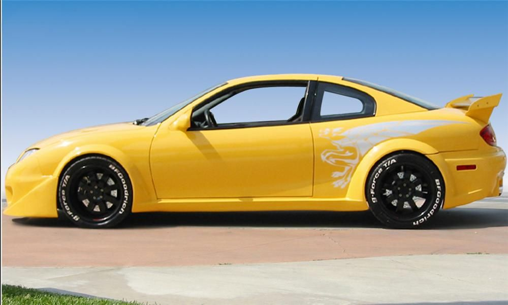 50 cars ideas pontiac sunfire pontiac cars 50 cars ideas pontiac sunfire