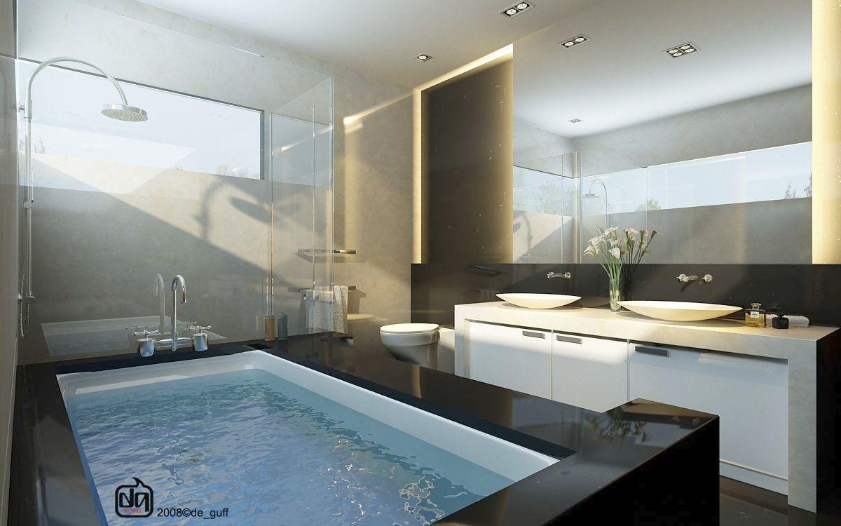Home interior front home decor instagram home interior design front  home interior