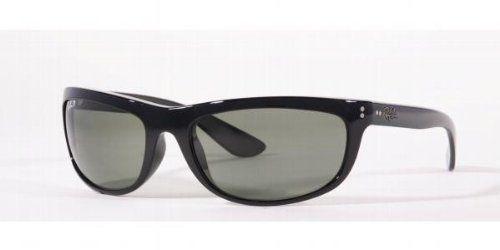 Ray-Ban Balorama Cat Eyes Sunglasses $226 only on Amazon! #Amazon #fashion