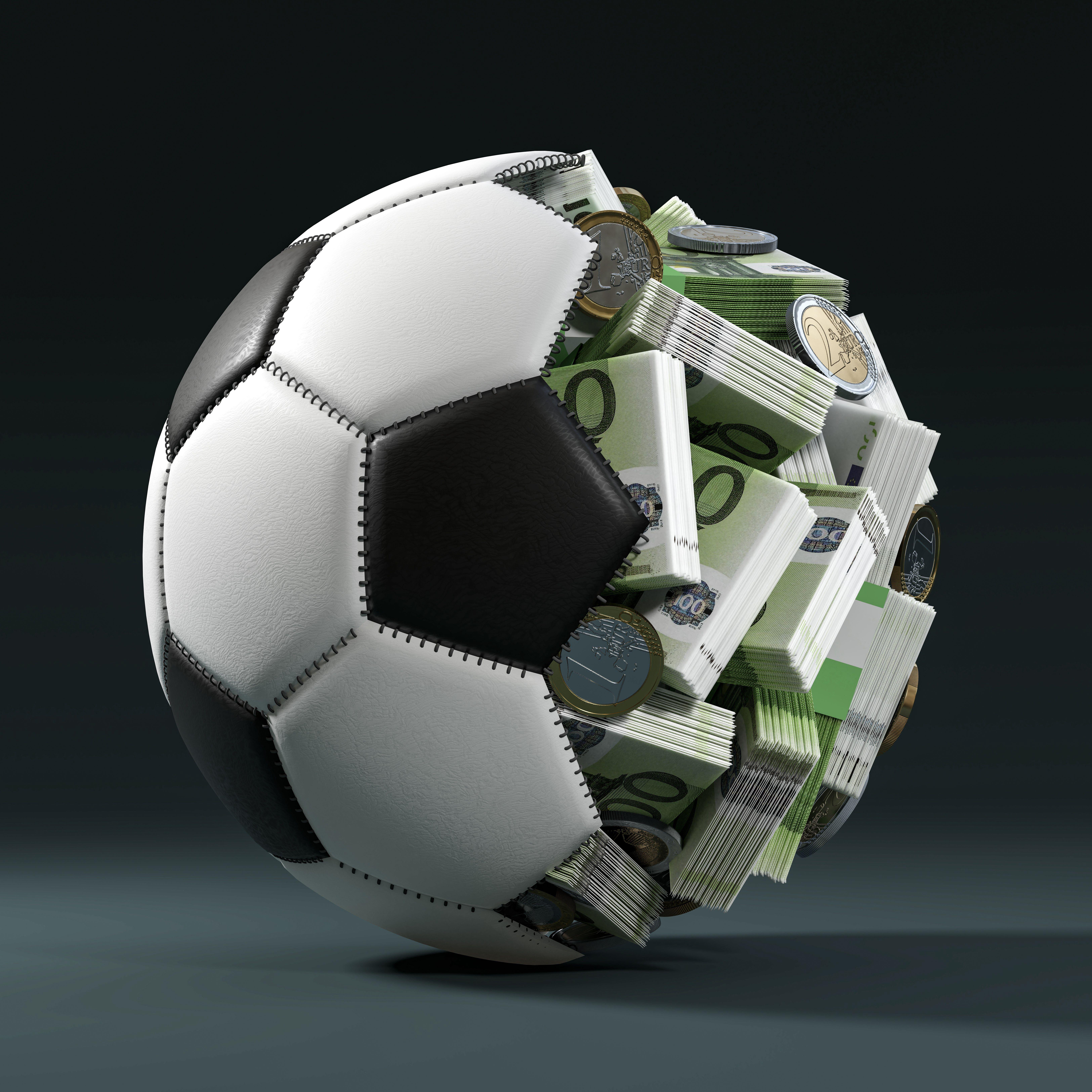 Lo spaccone del bettingadvice pliskova schiavone betting expert soccer