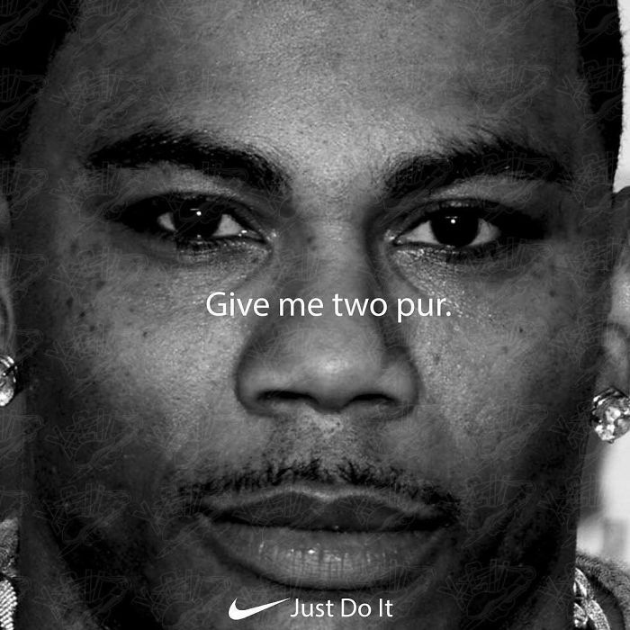 105 Of The Best Memes In Response To Nikes Colin