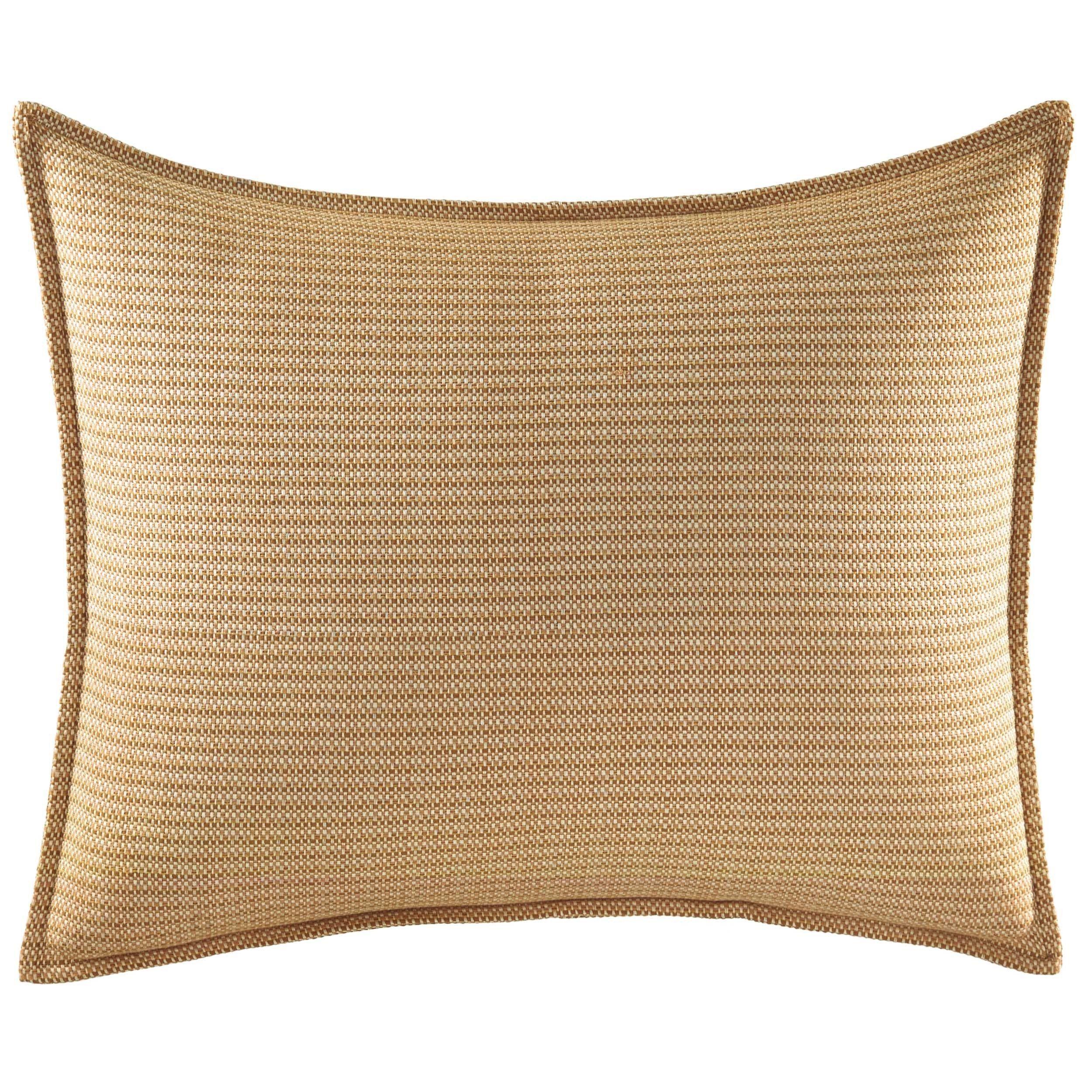 Tommy Bahama Cayo Coco Textured Breakfast Pillow (Cayo Coco ...