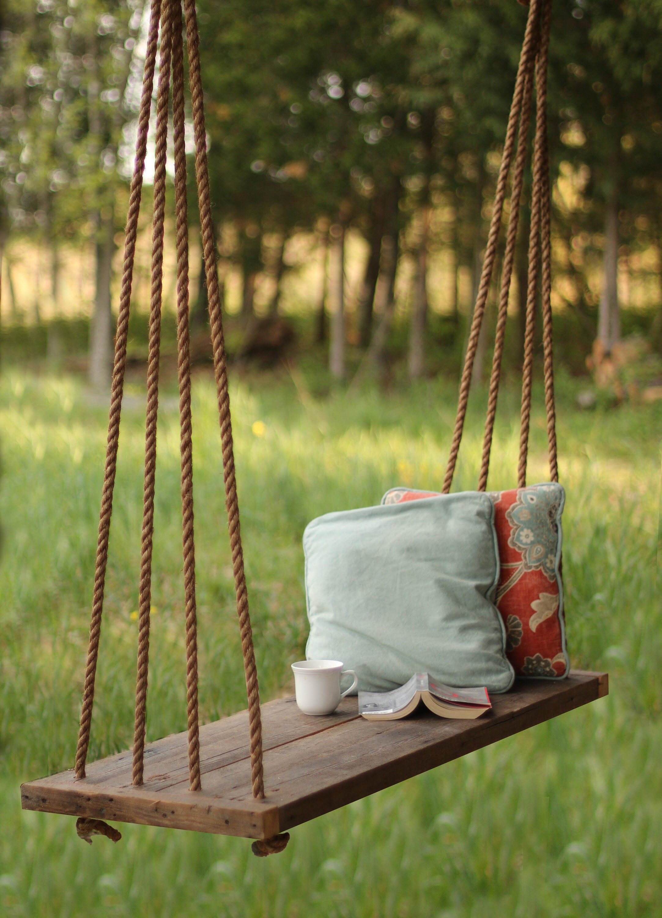 This Item Is Unavailable Etsy Diy Outdoor Cushions Diy Porch Swing Porch Swing