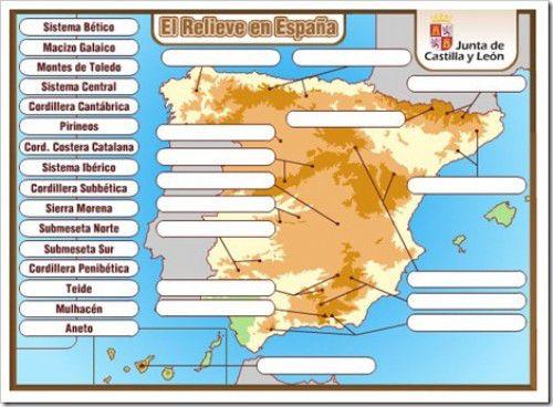 el-relieve-espaa_