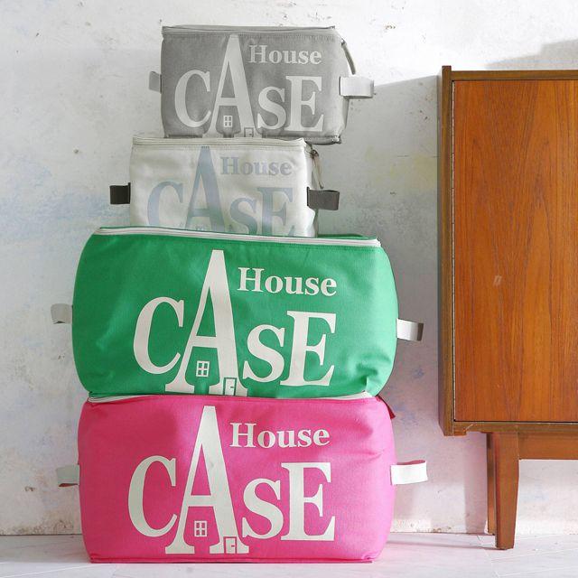 house-case-bensimon-3-suisses.jpg 640×640 pixels | organize ...