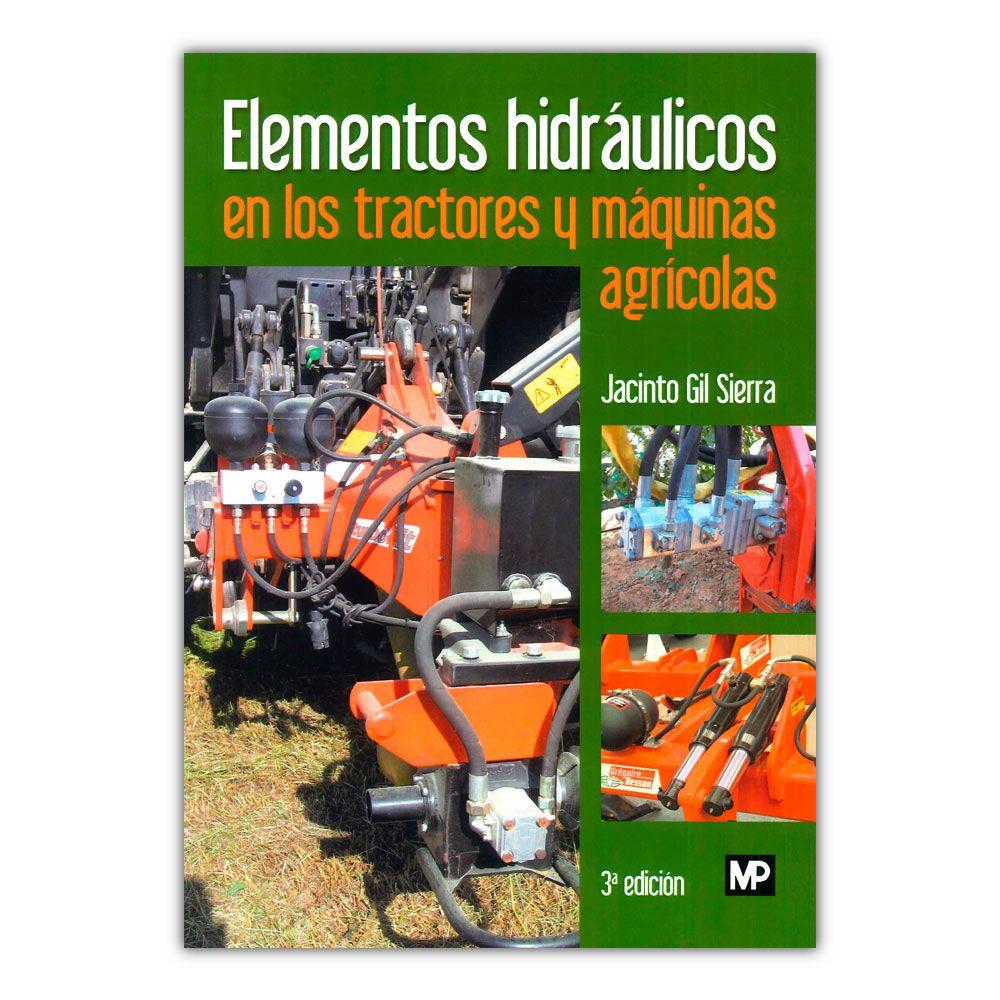 18 Ideas De Ingeniería Agrícola Ingeniería Agrícola Ingenieria Agricolas