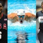 Which Olympic Event Are You Most Looking Forward to? — Sports Survey of the Day