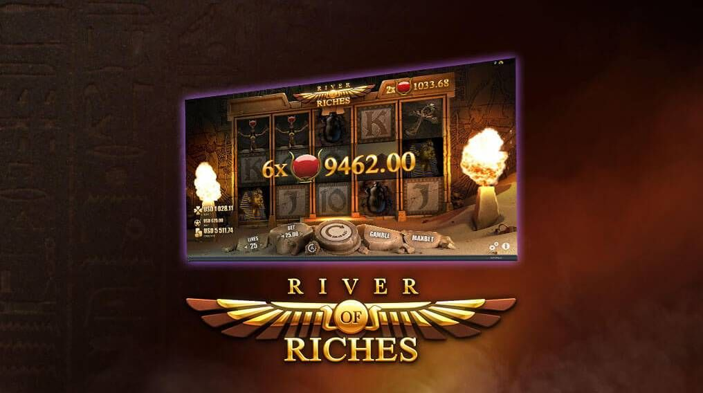 Wild Jackpots Online Casino Exclusive 5 Free Chip No