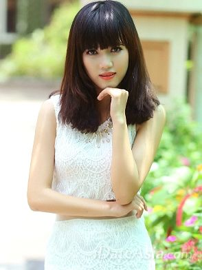 cache asian girl personals Asian girls date - if you are lonely and looking for a relationship, then our dating site is your chance to find girlfriend, boyfriend or get married.