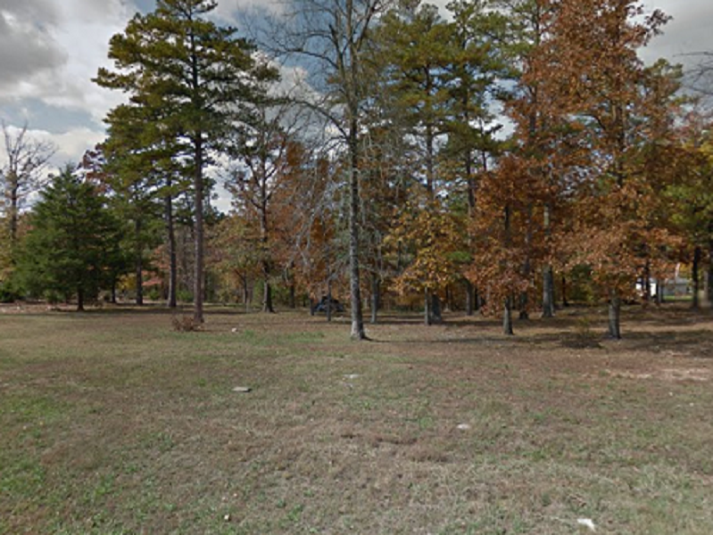 A total Price of 600 to own this land! Buy this now!View