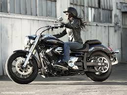 moto chopper honda mujeres - Buscar con Google