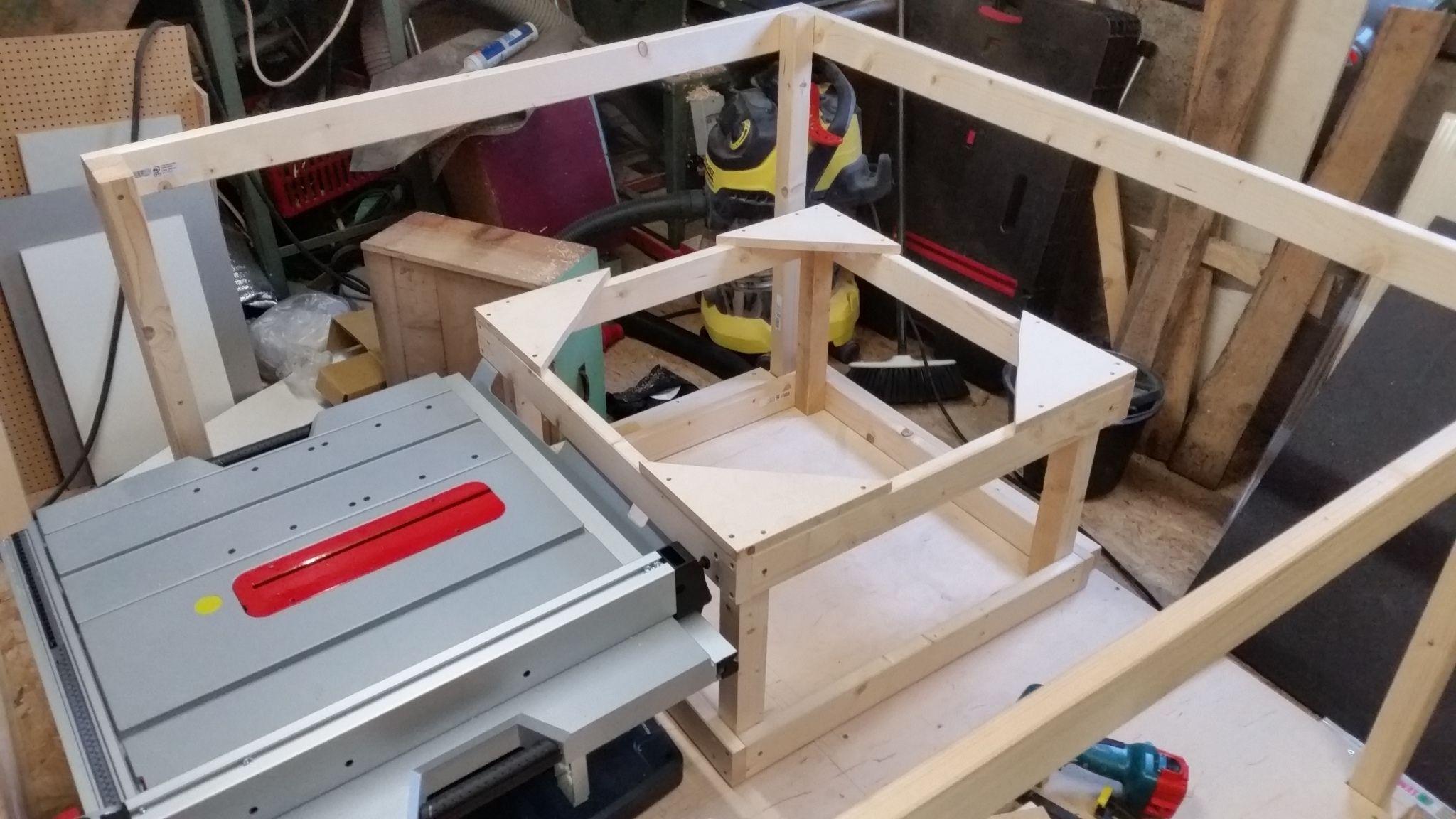 bosch gts 10 xc bauanleitung zum selber bauen | heimwerker-forum