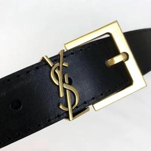 Yves Saint Laurent Ysl Plaque Belt World Leather Design In 2020 Yves Saint Laurent Saint Laurent Ysl