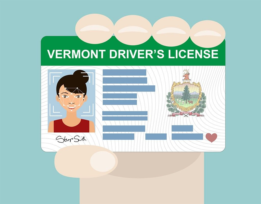 About Face Dmv Lets Cops Search Database Of Driver S License Photos