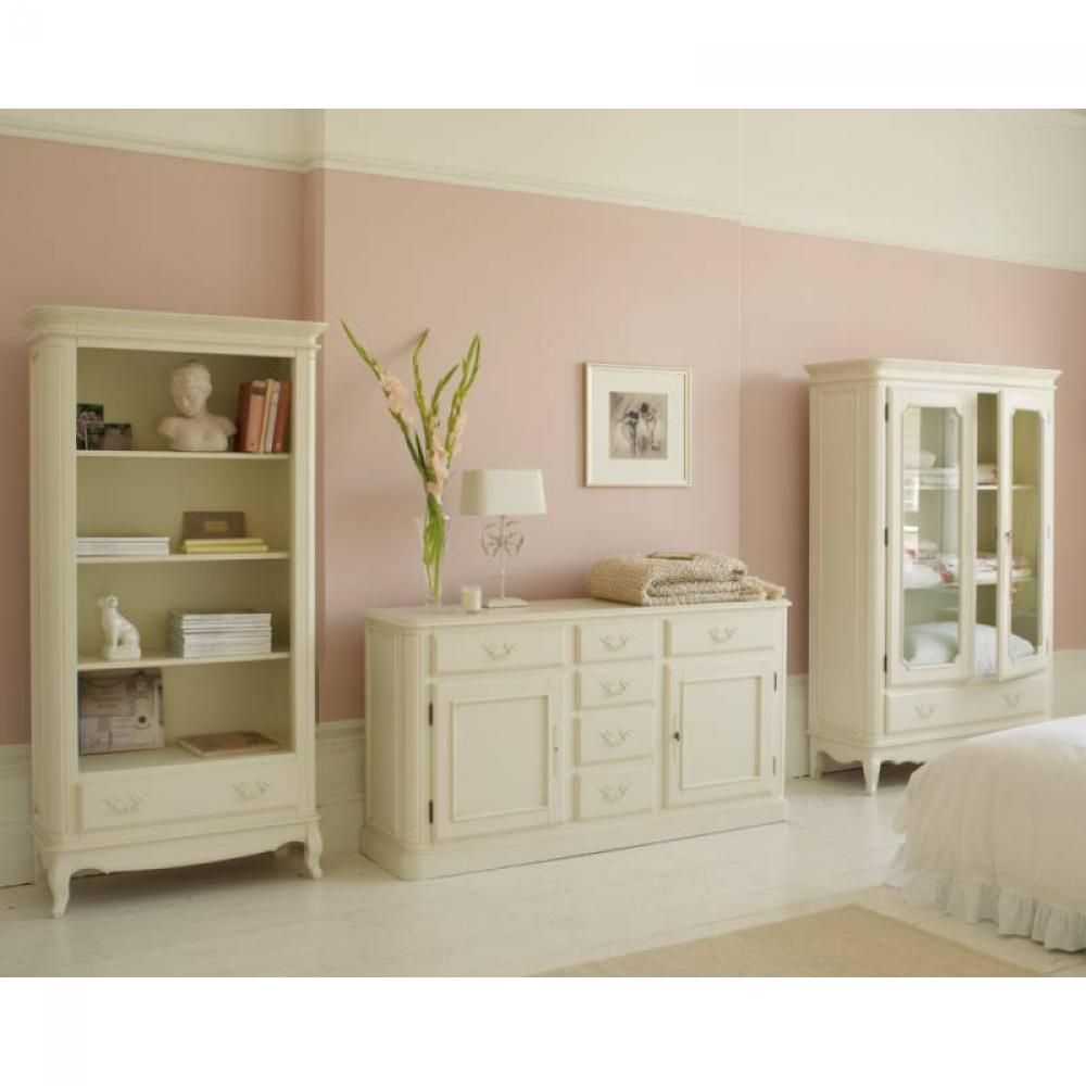 Ashley Furniture Online Shopping