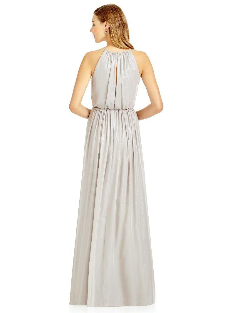 AFTER SIX BRIDESMAID DRESSES|AFER SIX BRIDESMAIDS 6754|DESSY DRESSES ...