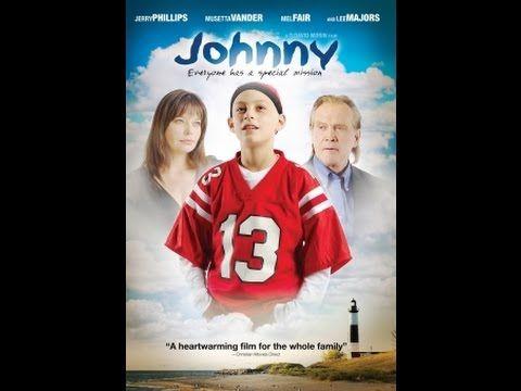 Johnny Todos Tem Uma Missao Especial Assistir Filme Completo