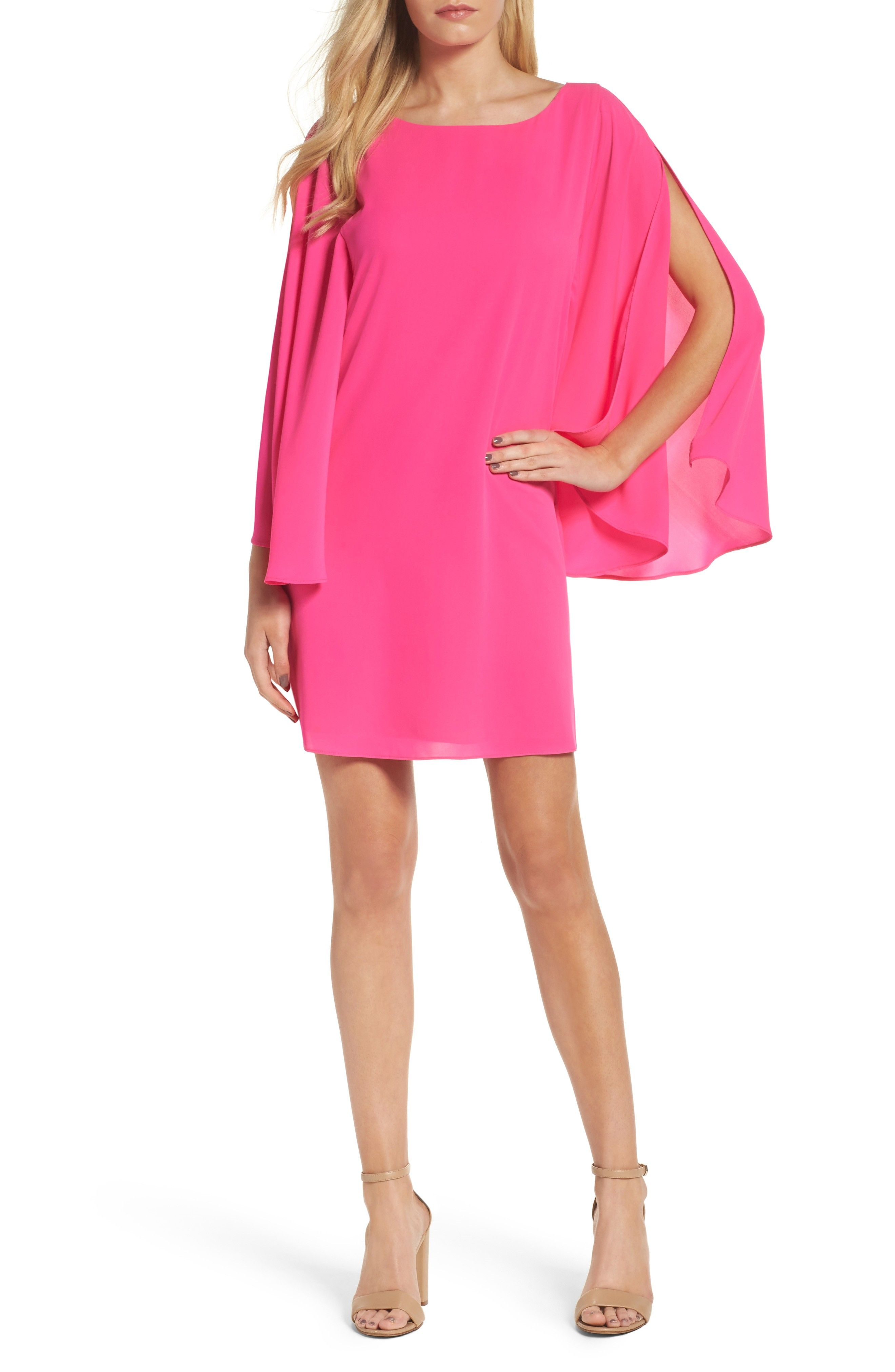 Shop This Week 39 S 40 Best Summer Vacation Styles Including Styles With Pops Of Color Gorgeous Jumpsui Shift Dress Nordstrom Dresses Work Dresses For Women [ 4048 x 2640 Pixel ]