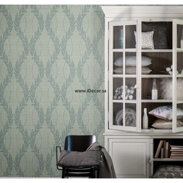 ورق جدران كوري لوقانو تيشك 72 Home Decor Furniture Home