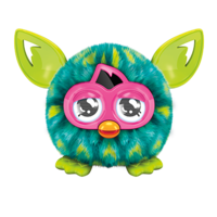 Furby Spiele Kostenlos