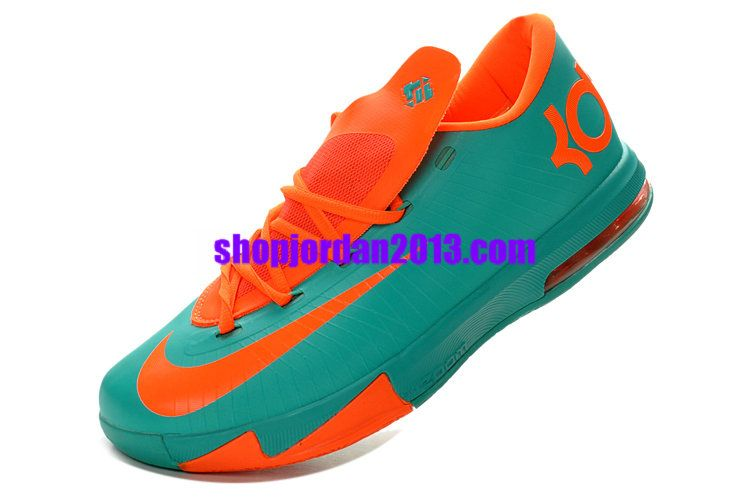 1000+ images about shoes on Pinterest   Kevin durant shoes, Kd 6 and Nike zoom