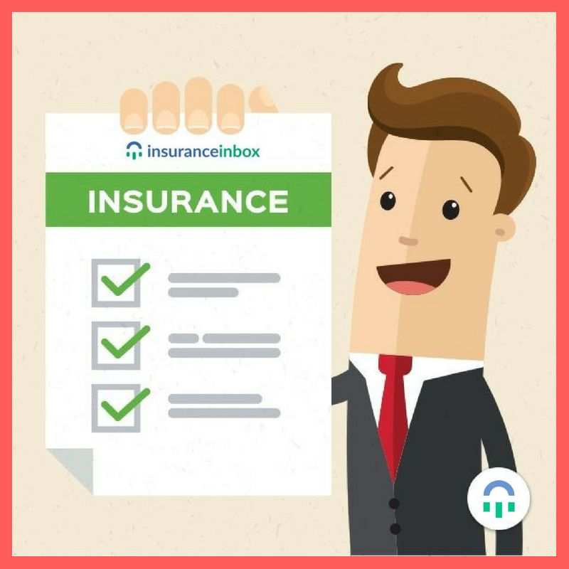 Insurance inbox is here to fullfill your necessity of the