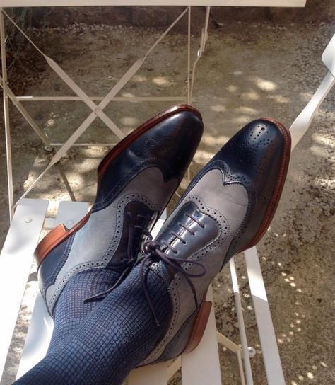 Pin By Adam On Shoes Leather Dress Shoes Leather Shoes Men Dress Shoes Men