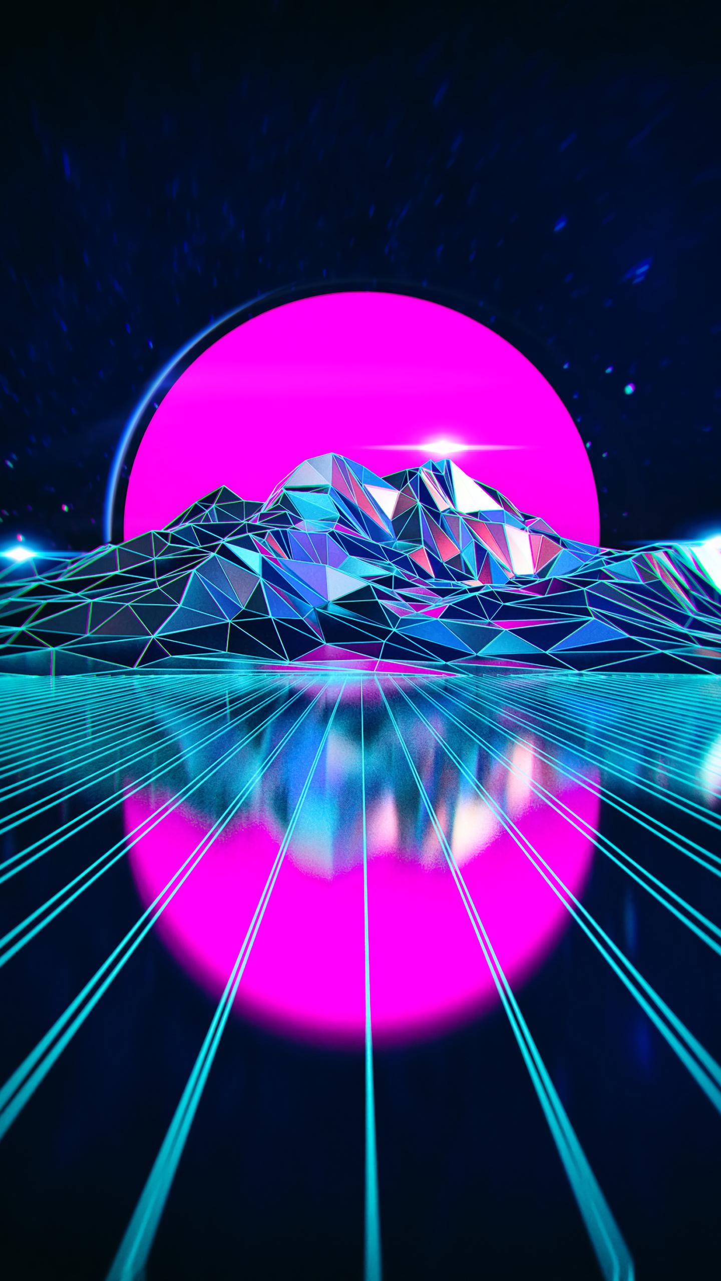 Vaporwave Sfondi Vaporwave Vaporwave Wallpaper Glitch Wallpaper Neon Wallpaper
