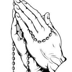 Manos Orando Manos Pinterest Manos Orando Manos En Oracion Orar
