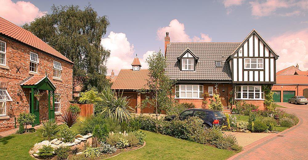 Bed Bugs England real estate, Real estate, Estate sale
