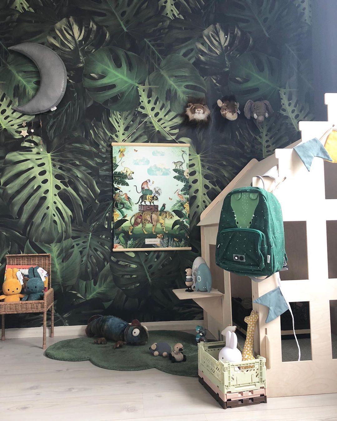 Klein En Stoer On Instagram Kennen Jullie De Leuke Maan Slaapkamer Inspiratie Kinderkamer Accessoires Slaapkamer Kinderen