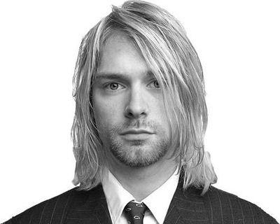 La leçon de management de Kurt Cobain. Le nirvana du manager se trouve dans son rapport avec les autres.  http://www.superception.fr/2012/06/18/la-lecon-de-management-de-kurt-cobain/