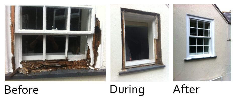 About Window Repair Broken Window Custom Glass