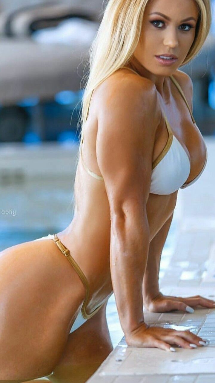 Fitness babes pics, sex oiled pussy wild