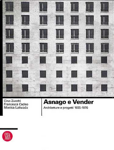 Asnago Vender Italians Do It Better Pinterest Architecture