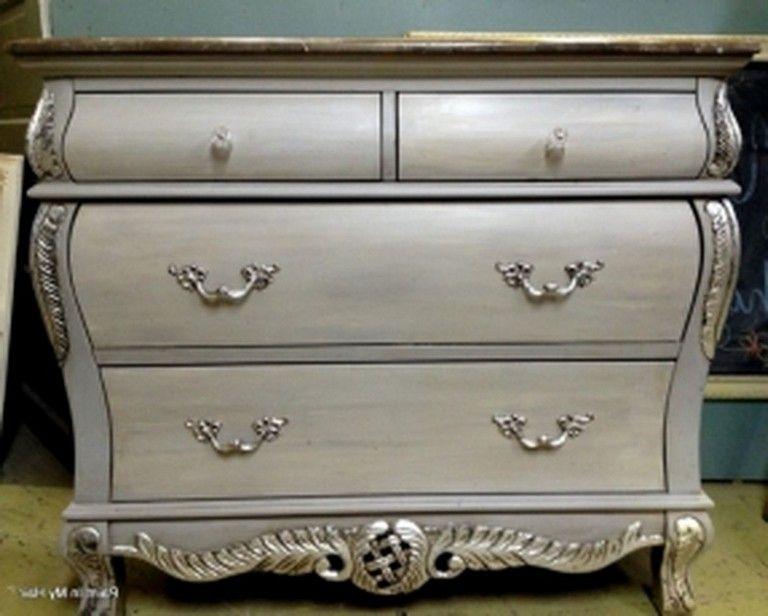 Grey Chalk Paint Furniture Ideas, Grey Chalk Paint Furniture Ideas