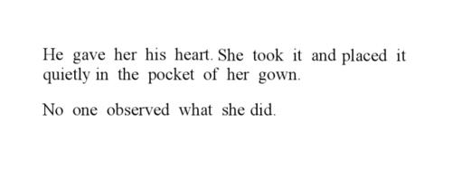 Susanna Clarke, Jonathan Strange & Mr Norrell (2004)