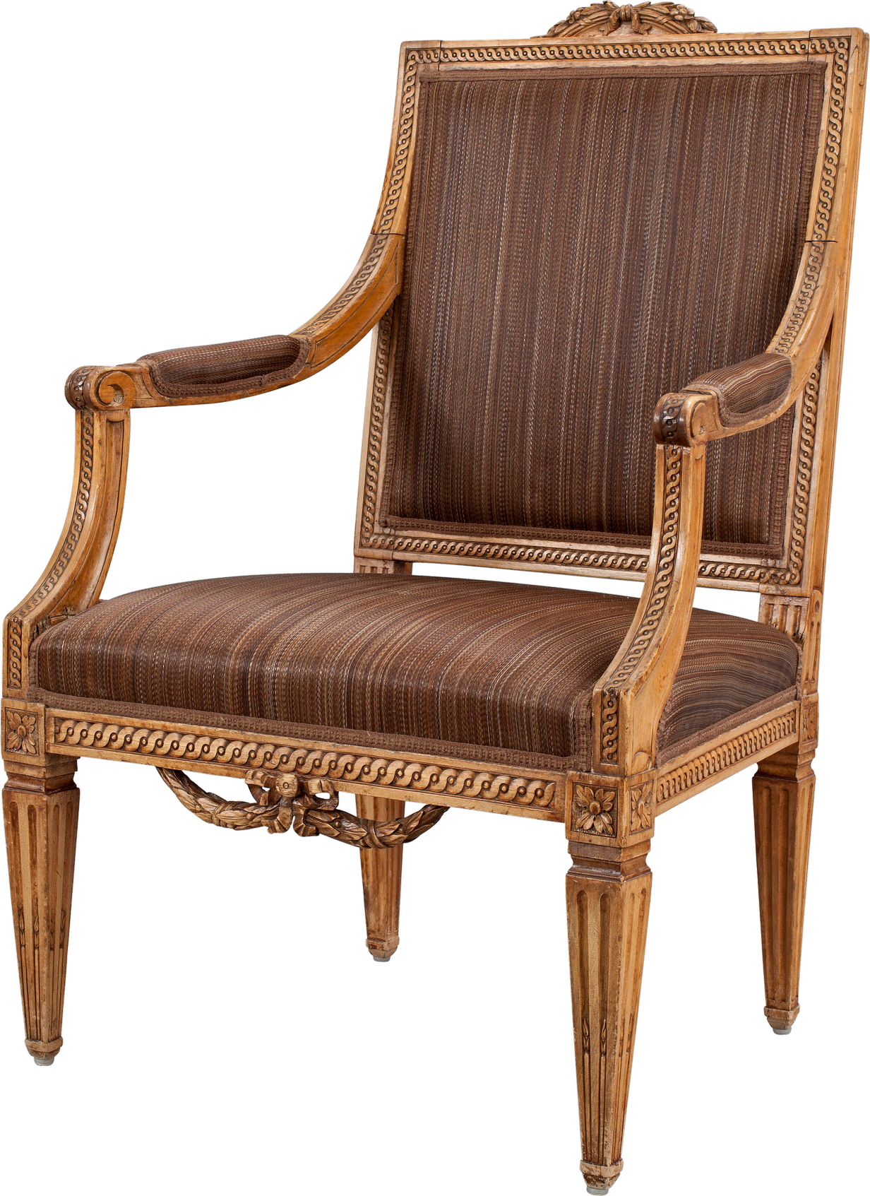 Armchair Png Image Armchair Chair Design Png Images