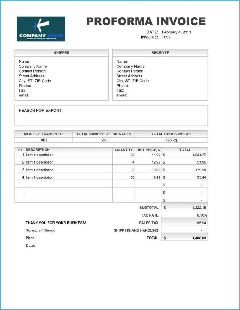 Credit Card Template The Outstanding Popular Credit Card Invoice Template Which Can Be Used As Insid Business Card Template Word Bill Template Receipt Template