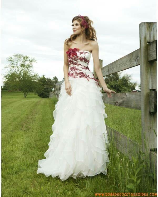 Explore Farm Wedding Dresses Dressses And More