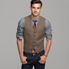 Explore Groom In Jeans Style Blog And More