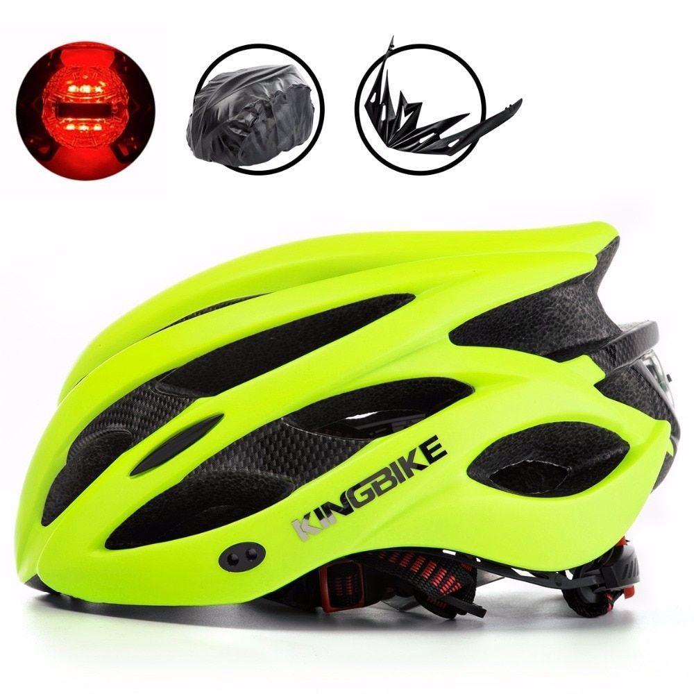 Mountain Bike Helmet With Visor Mountain Bike Helmets Bicycle