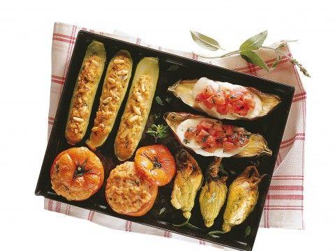 zucchine-al-pecorino-e-basilico