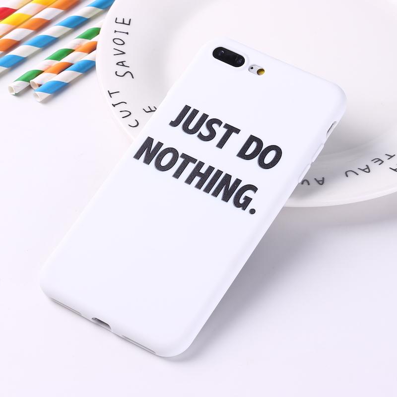 coque iphone 11 quote
