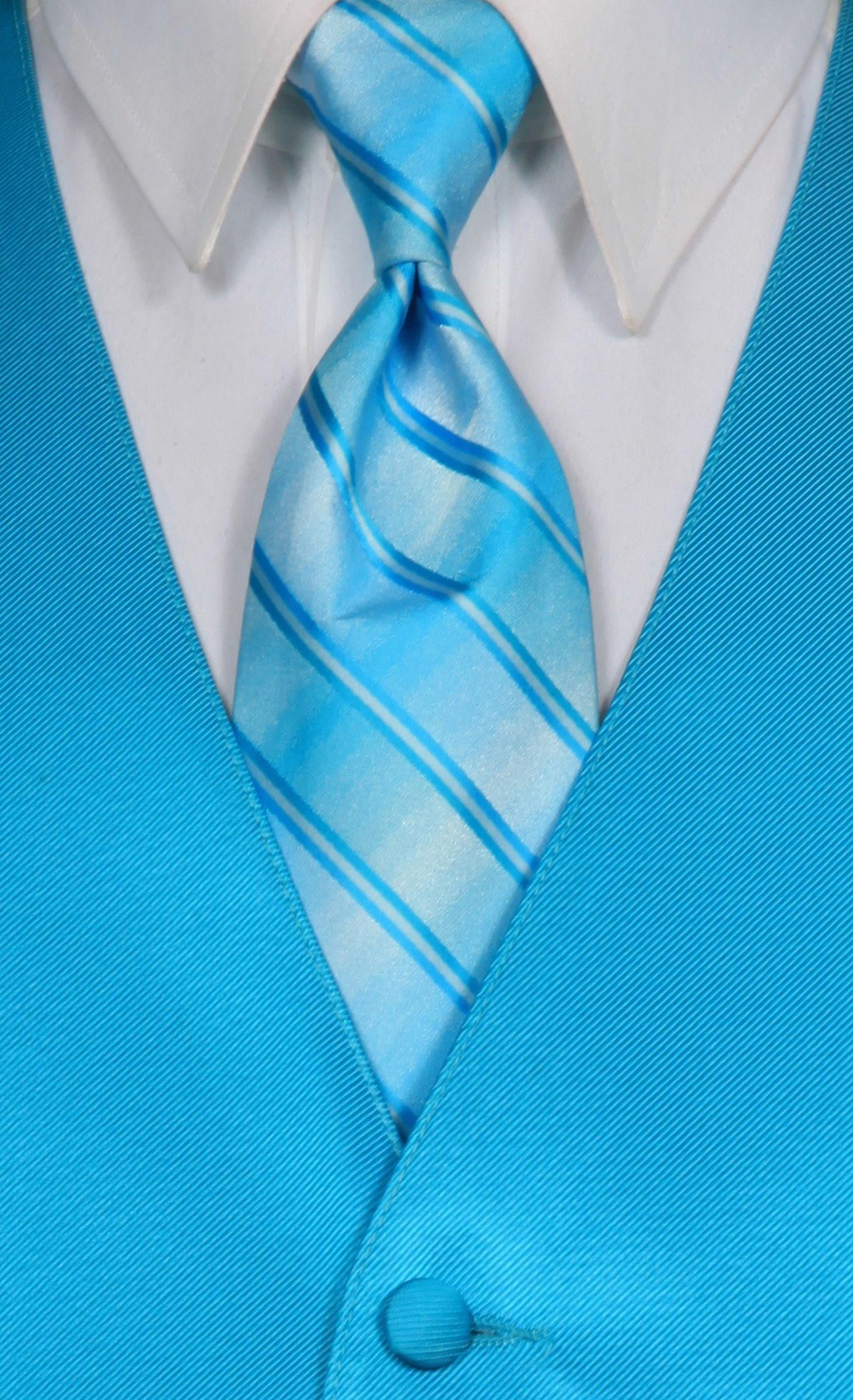 Tuxedo & Suit Rentals, Wedding Tux & Formal Wear Rental | Tuxedo ...