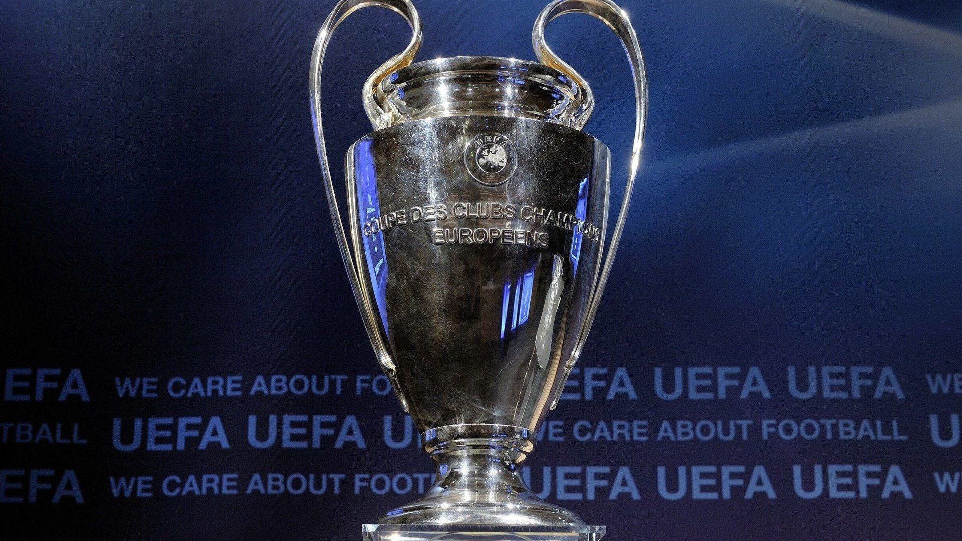 Champions League Trophy Google Search Champions League Champions League Draw Uefa Champions League