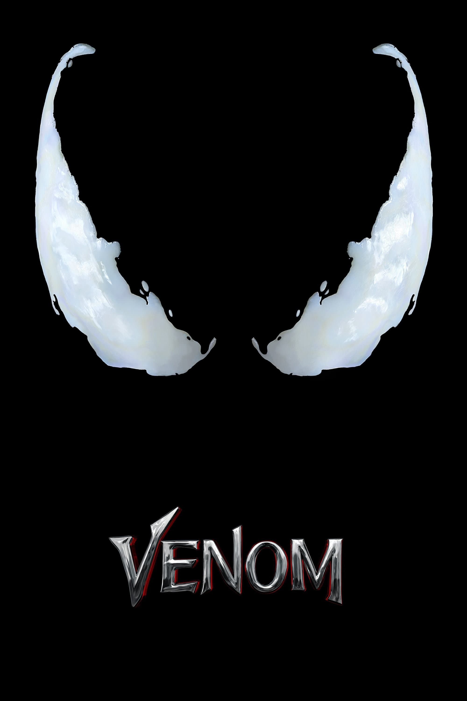 Watch Venom Full Hd Movie Online Hd Movies Tv Series Online Fullhd Fullmovie Hdvix Movie720pone Streaming Movies Free Venom Movie Streaming Movies