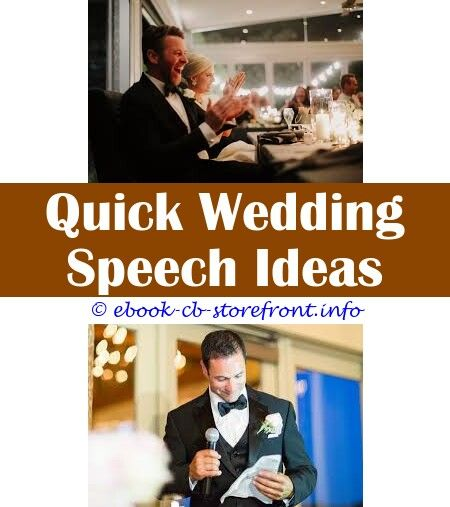 3 Kind Clever Ideas: Wedding Speech Quotes For Sister